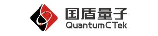 科大国盾量子技术股份有限公司
